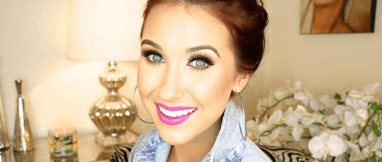 Top 5 Best Cameras For You Makeup