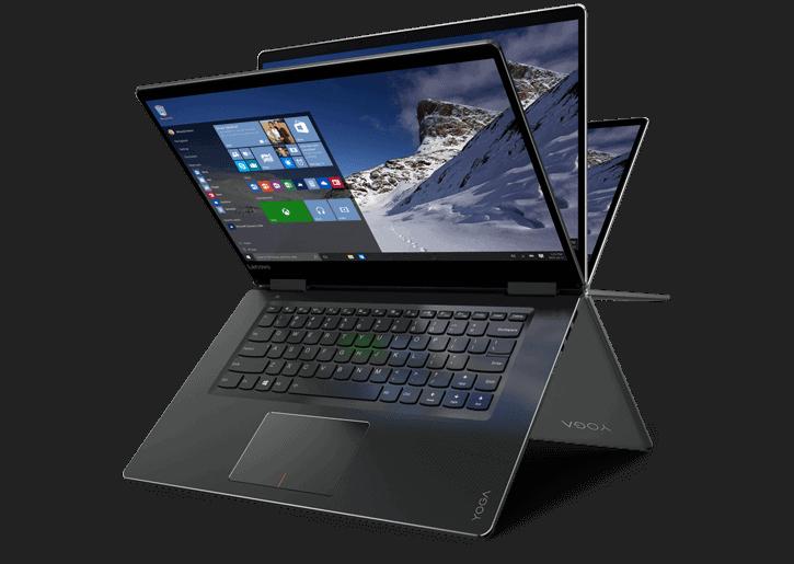 best laptop for youtuber
