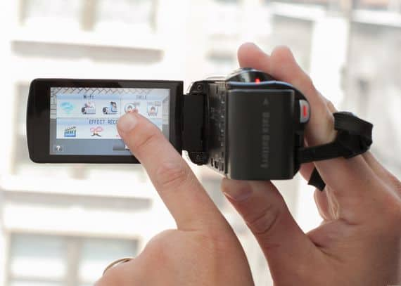 How Much Are Vlogging Cameras Answers Inside Vlogger Gear