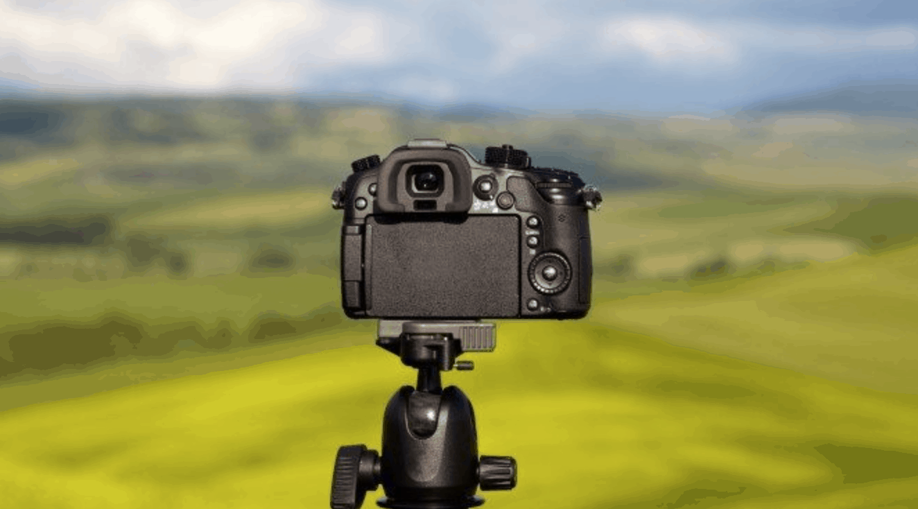 Top 5 Best Tripods Under 200 Of 2019 Vlogger Gear