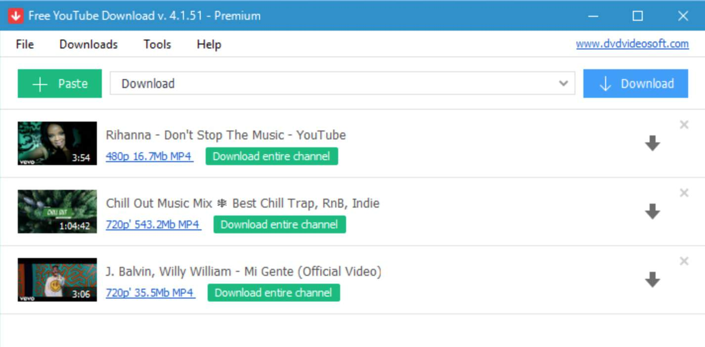 Download free youtube video2mp3 Convert2mp3 online